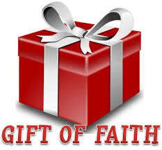 faith gifts gifts of the spirit power gifts michealspencer
