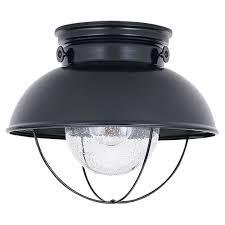 Motion Sensing Ceiling Light Enchanting Outdoor Ceiling Light Motion Sensor Outdoor Ceiling