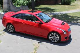 wiki cadillac ats 2017 cadillac ats v coupe info specs pictures wiki gm authority