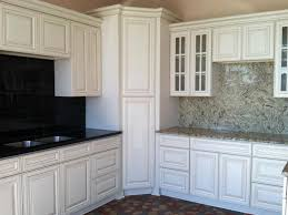 contemporary kitchen cabinet doors home interior design modern