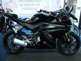 yamaha yzf r125 bikes for sale used motorbikes u0026 motorcycles for