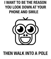Funny Monkey Meme - funny monkey humor shirt insult meme mini skirts by artbyjane