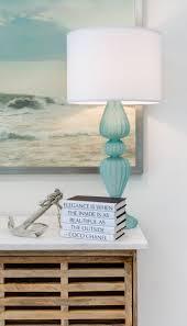 128 best coastal decorating ideas u0026 beach house decor images on
