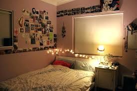 Lights For Boys Bedroom String Lights For Boys Bedroom Ewakurek