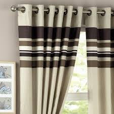 Chocolate Curtains Eyelet Harvard Eyelet Curtains Chocolate Farmersagentartruiz