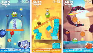 cut the rope 2 apk cut the rope 2 apk modded techbeasts