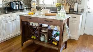 kitchen kitchen table furniture lulea unusual photos ideas dining