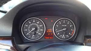07 bmw 335i turbo white 2007 bmw 335i coupe turbo automatic