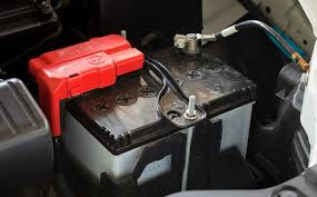 battery car how to sell old car batteries for a quick profit