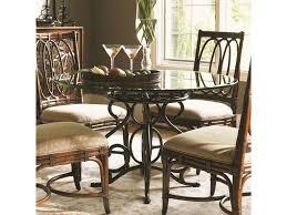antique dining room furniture 1930 rattlecanlv com make your