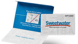 instant gift cards online gift cards sweetwater