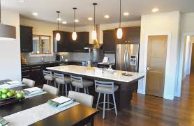 cost of a kitchen island inspiration 25 cost of a kitchen island design inspiration of how