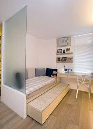8 square meters small apartment miracle 39 square meter ingenious designed space