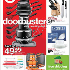target black friday doorbusters only instore 15 best target ad u2022 cover to cover sneak peek images on pinterest
