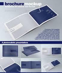 20 free u0026 premium brochure template and mockup u2013 design freebies