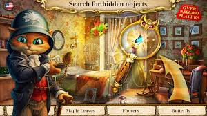 amazon com alice in the mirrors of albion appstore for android