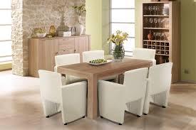 arredare una sala da pranzo una sala da pranzo per ogni gusto su livingo bcasa