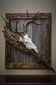 best 25 hunting decorations ideas only on pinterest hunting 23 diy decoration ideas using antler choice is endless