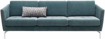 billig sofa billig sofa billig sofa 24 with bürostuhl thesofa
