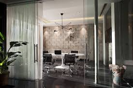 Office Door Design Increase In The Use Of Sliding Glass Doors As Office Fronts Dash