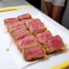 steak johnny prime