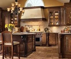 kitchen collections home depot kitchen cabinets decora kitchen collections