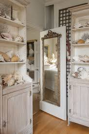 Jack And Jill Bathroom Ideas Home Of Victorian Curiosities U2013 Priceless Magazines