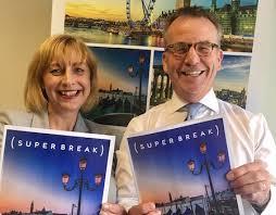 launches 2017 18 overseas breaks brochure