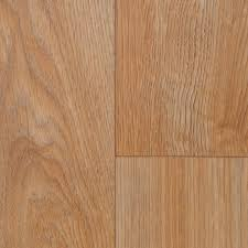 Cheap Laminate Flooring Uk Allure 555 Prime Vinyl Flooring Buy Prime Lino Online