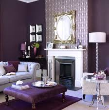 Purple Living Room Chair by Gray And Purple Living Room Ideas 5 Best Living Room Furniture