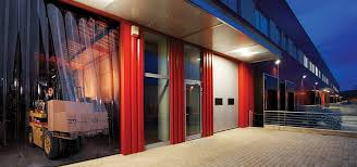 Strip Curtain Roll Strip Doors Pvc Roll Goods Products