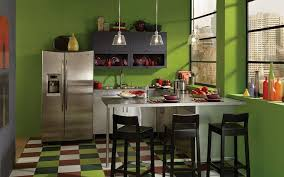 interior paint colors ideas for homes kitchen paint color selector the home depot