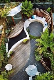 84 best small backyard ideas images on pinterest garden ideas