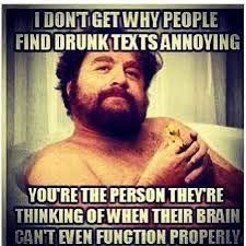 Funny Hangover Memes - hangover meme google search hangovers lol pinterest