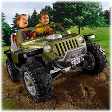 power wheels jeep barbie parts for power wheels parts for over 400 models