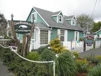 Cottages In Long Beach Wa by Long Beach Apartments For Rent Long Beach Wa