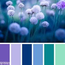 best 25 purple color palettes ideas on pinterest color swatches