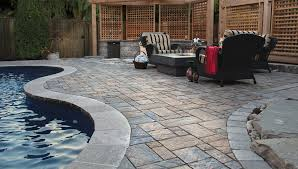 Patio Brick Calculator Home Shaw Brick Brick Concrete Pavers Nova Scotia Shaw