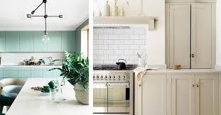 modern kitchen paint colors ideas modern kitchen kitchen color trends 2017 kitchen wall