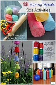 183 best kid crafts spring summer images on pinterest diy