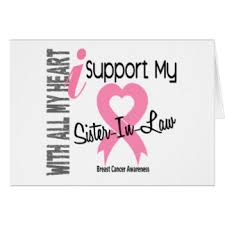 cancer cards breast cancer greeting cards zazzle