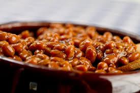 more than 70 crock pot bean recipes