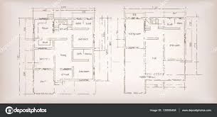 floor plan design programs free floor plan design software for mac luxury architecture programs