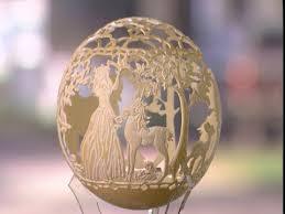400xs engraver eggshell engraving carving goose emu ostrich 400xs engraver
