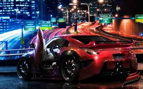 fast and furious wallpaper car racing wallpaper collection 64