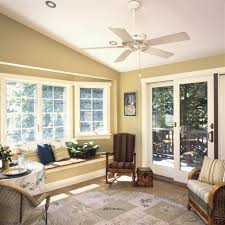 best paint color for sunrooms furniture best casement windows and