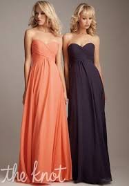 bridesmaid dress c40fd428 a2d3 ec4f 1012 6edf7f4b0faf