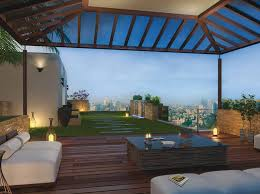 home design diamonds 2945 sq ft 4 bhk 4t apartment for sale in diamond 12 diamonds
