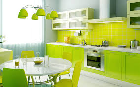Pics Photos Light Blue Bedroom Interior Design 3d 3d by Interior Designers Bangalore Modular Kitchen Manufacturers 3d