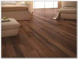 hardwood floors albany ny 2640